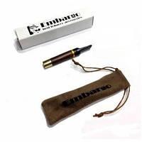 Мундштук для сигарет Embargo 8мм гладкий