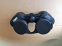 Бинокль canon 30x50, фото 1