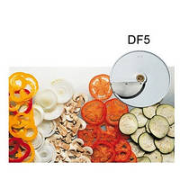 Диск для овощерезки Sirman DF5