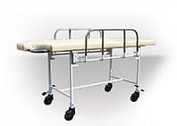 Тележка для перевозки пациентов ВМп-4