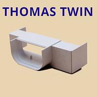 Томас кронштейн фильтра 195170 HEPA для моющих пылесосов Твин Аквафильтр