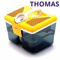 Аквабокс 118115 для пылесосов Thomas Perfect Air Animal Pure, фото 1