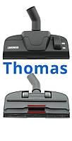 Щётка пылесосов Thomas Twin Tiqer, Helper, XT для ковров и пола