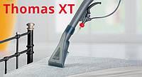 Thomas Twin T1, Vestfalia XT насадка моющая для мягкой мебели, фото 1