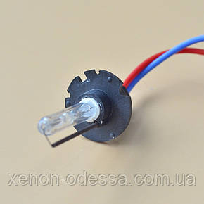 Лампа ксенон CNLight D2H 4300K, фото 2