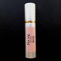 Мини-парфюм в атомайзере Hugo Boss Ma Vie Pour Femme (Хьюго Босс Ма Ви Пур Фем) 15 мл