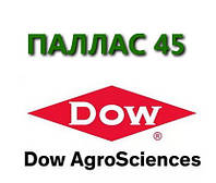 Гербицид Паллас 45 Доу АгроСайенсис (Dow AgroSciences), МД - 5 л