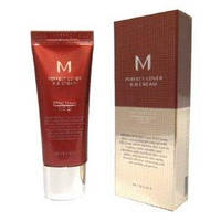 BB-крем MISSHA Perfect Cover SPF42