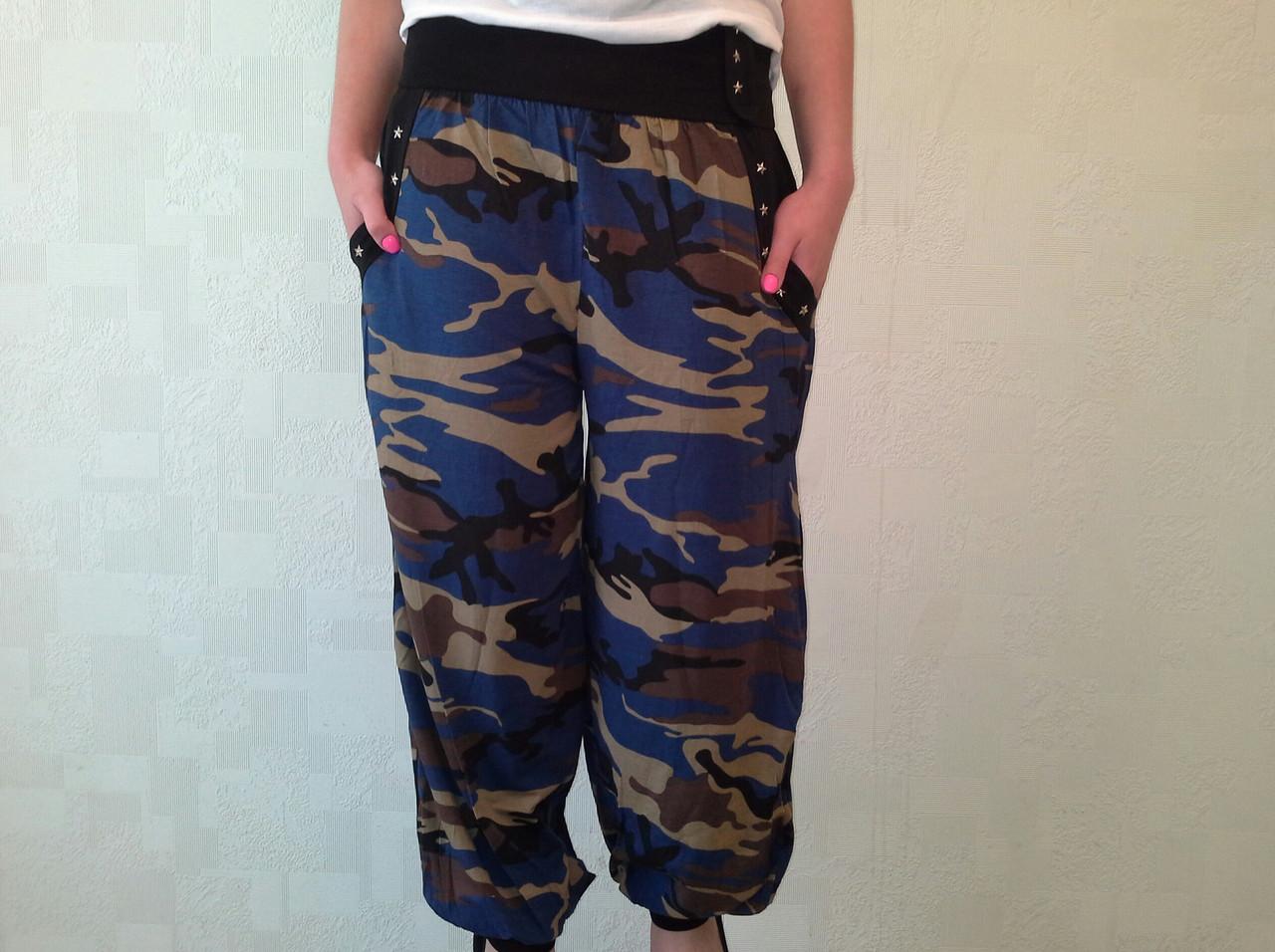 Милитари джинсы доставка