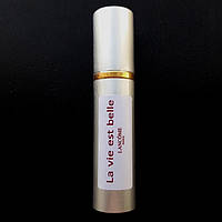 Мини-парфюм в атомайзере Lancome La Vie Est Belle (Ланком Ла Вие Ест Бель) 15 мл, фото 1