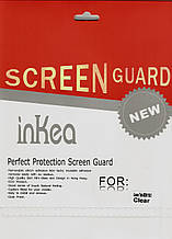 Acer A200, глянцевая пленка Iconia Tab