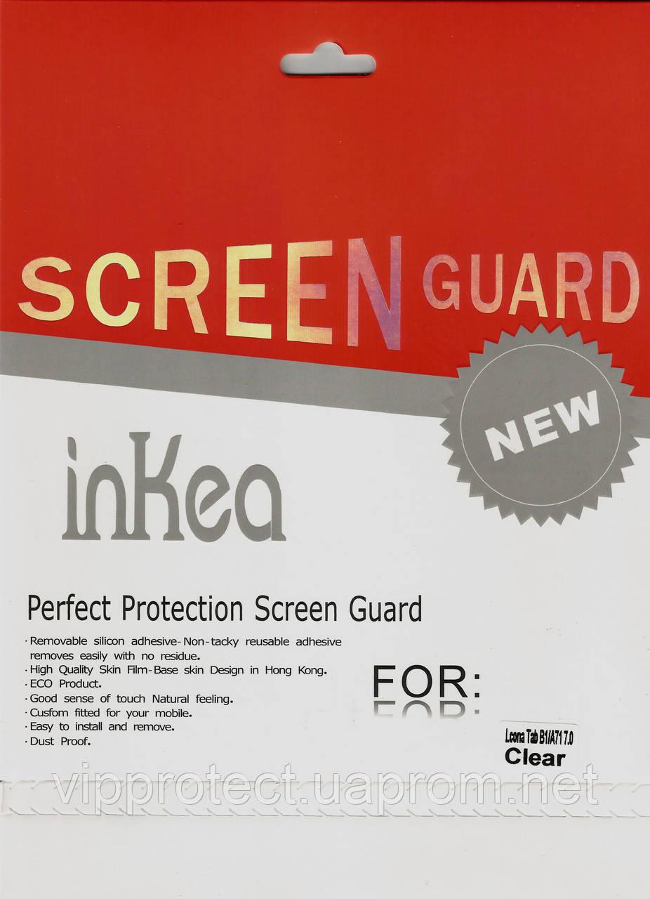 Acer B1/A71, глянцева плівка Iconia Tab