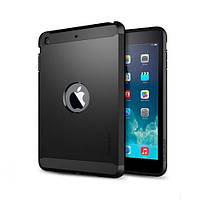 """Защитный чехол для iPad mini 2 7.9"""" Черный"""