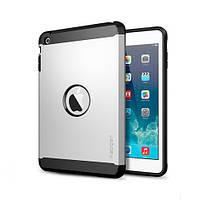 "Защитный чехол для iPad mini 2 7.9"" Серый"