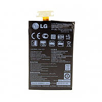 Аккумулятор BL-T5 для LG E960 Nexus 4, LG E970 Optimus G, LG E975 Optimus G (Original)