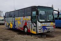 Аренда автобуса MAN LEON STAR Черкассы