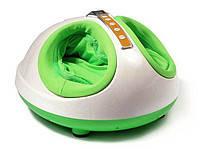 Массажер для Ног Foot Massage LS8586 Электромассажер
