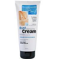Крем для Бюста Bust Countouring Cream Salon SPA