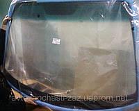 Оригинальное лобовое стекло Daewoo NUBIRA 96386592. Стекло лобовое DAEWOO NUBIRA-II GM#96386592 Ю.Корея, фото 1