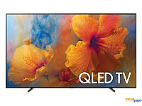 LED телевизор Samsung QE88Q9FAM