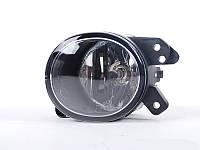 Фонарь передний правый противотуманный GLA X156 / ML W164 / GL X164 / A W169 Новый Оригинальный