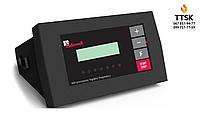 Контроллер KG Elektronik SP-18-Z