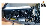 Автоматика для твердотопливного котла Prond Krypton В, фото 2