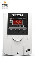 Терморегулятор циркуляционного насоса Tech ST-21 CWU
