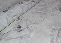 Обои, на стену,  винил на флизелине, горячего тиснения, B121 Полёт V304-10, 1,06х10м