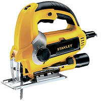 Лобзик электрический Stanley STSJ0600