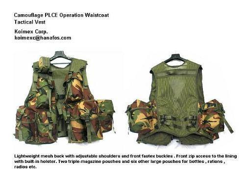Разгрузка Tactical_Assault_Vest_PLCE