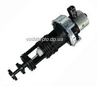 65114924 3-ходовой клапан на газовый котел Ariston ALTEAS X, CARES X, CLAS X, GENUS X