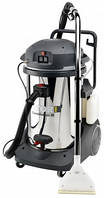 Пылесос для сухой и влажной уборки Lavor Costellation IR