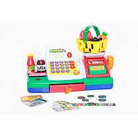 Игровой набор Keenway Супермаркет (30251)