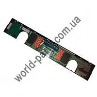 Модуль индикации для духового шкафа Bosch, Siemens 00446074