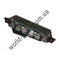 Модуль управления для вытяжки Bosch, Siemens 00652566