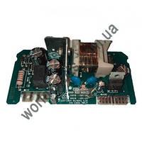 Трансформатор подсветки для вытяжки Bosch, Siemens 00653525