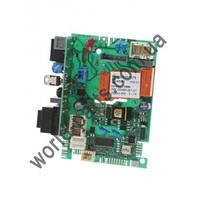 Модуль управления для вытяжки Bosch, Siemens 00646759