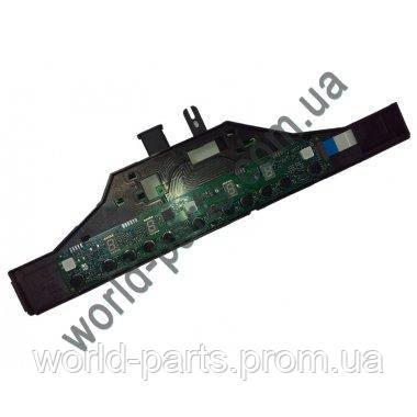 Модуль управления для варочной поверхности Bosch, Siemens 00448568 (11014661) original