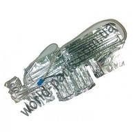 Нагревательный элемент (ТЭН) оттайки для холодильника Vestfrost 32006037
