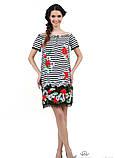 Платье Биржан, фото 2