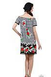 Платье Биржан, фото 3