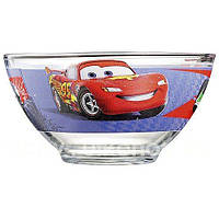 Пиала 500мл Disney Cars2 H1497 Luminarc