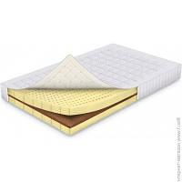 Спальный Матрас Шарм SharmClassic. Латекс-Кокос 180x200см