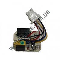 Плата (модуль) управления термостатом для холодильника Vestfrost 32016486