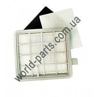 HEPA Фильтр для пылесоса Gorenje 407904