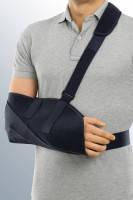 Бандаж плечевой поддерживающий Medi arm sling, арт.865 uni, (Германия)
