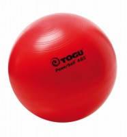 "Фитбол (мяч для фитнеса) Togu ""Powerball ABS"" 35 см, арт.406362"