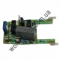 Модуль (плата) управления для блендера Zelmer 00759578