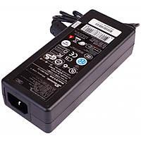 Внешний блок питания Sesonic SSA-0901-12, 80 Вт, входное напряжение 90-264В (2А), 47~63 Гц, выходное напряжение 12В/6,67А(max), КПД 87%,